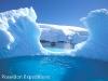 zodiac_iceberg_thumb