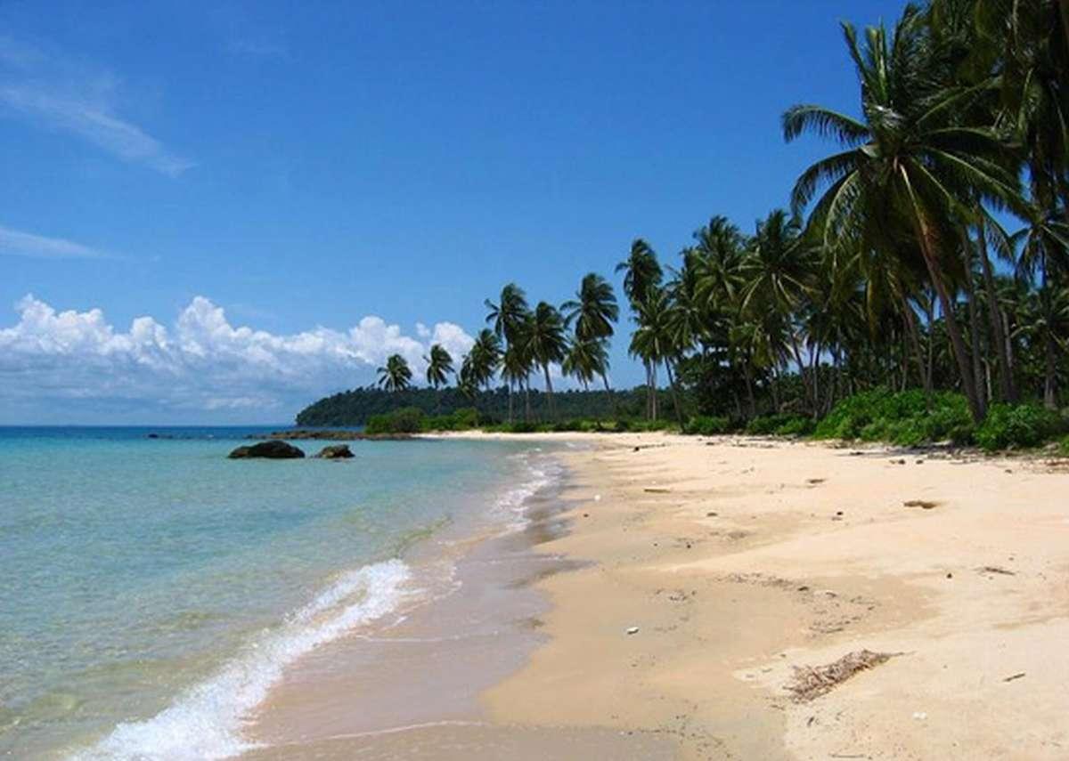 Сиануквиль, пляжный рай Sihanoukville-808-s_thumb