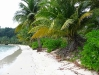 beach-cambodia-9_thumb