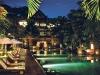cambodja-hotels-12782231263239_w769h406_thumb