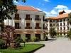 hotel-steung-siemreap_thumb