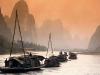 china2_thumb