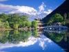 f20110616102743-china2_thumb