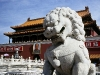 turiscopio-the-gate-of-heavenly-peace-tiananmen-square-beijing-china_thumb