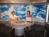 На телеканале ОТВ