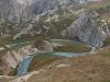 kirgiziya_thumb