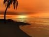 18376327_beach_thumb