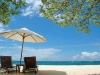 bali-plage-paradisiaque-resize_thumb