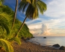 dominica-beaches_thumb