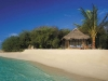ostrova___maldivi13_thumb