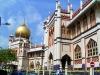 0607_singapur_mosque-800x600