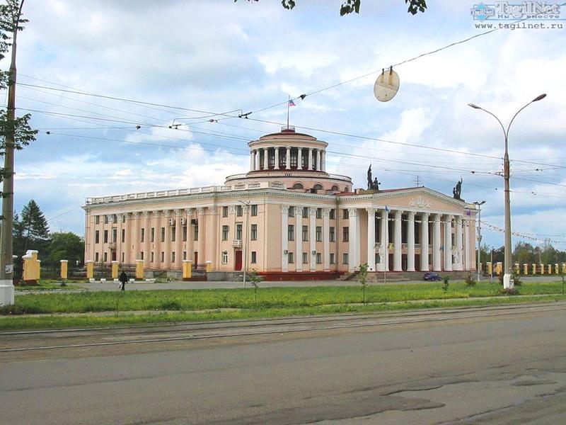 Какой самый ближайший праздник в россии