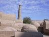 juma_mosque_minaret_thumb